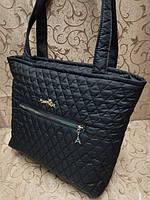 Стеганная женские сумочки и клатчи-Сhanel.prada.dior.fashion ysl moda(только ОПТ)