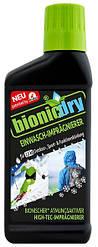 Розпродаж -30% Водоотталкивающее средство Bionicdry, 250 мл