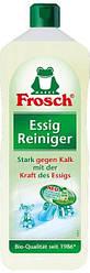 Акція -15% Чистящее средство из яблочного уксуса Frosch, 1