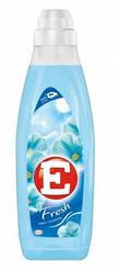 Кондиционер для белья E Fresh, 1л