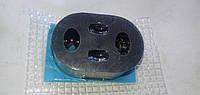 Резинка крепления глушителя ЗАЗ 1102-1105,Таврия ,Славута  Украина , фото 1