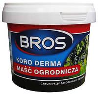 Мазь для коры KORO-DERMA Bros 350г