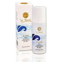 Мужской Дезодорант Лорд Доктор Нона / Deodorant Antiperspirant For Men Lord Dr. Nona
