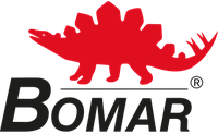 Ленточнопильные станки BOMAR