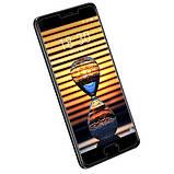 Nillkin Meizu Pro 7 Plus Amazing H+PRO Anti-Explosion Tempered Glass Screen Protector, фото 3