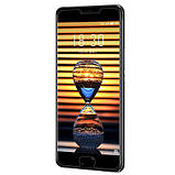 Nillkin Meizu Pro 7 Plus Amazing H+PRO Anti-Explosion Tempered Glass Screen Protector, фото 5