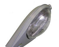 Корпус светильника уличного Cobra PL E27 (КЛЛ 45Вт)