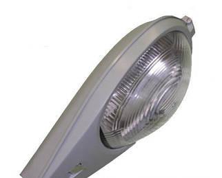 Корпус світильника вуличного Cobra PL E27 (КЛЛ 45Вт)