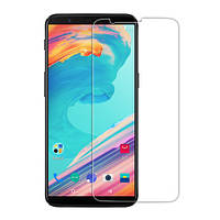 Nillkin OnePlus 5T ( A5010 ) Amazing H+PRO Anti-Explosion Tempered Glass Screen Protector
