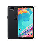 Nillkin OnePlus 5T ( A5010 ) Amazing H+PRO Anti-Explosion Tempered Glass Screen Protector, фото 2