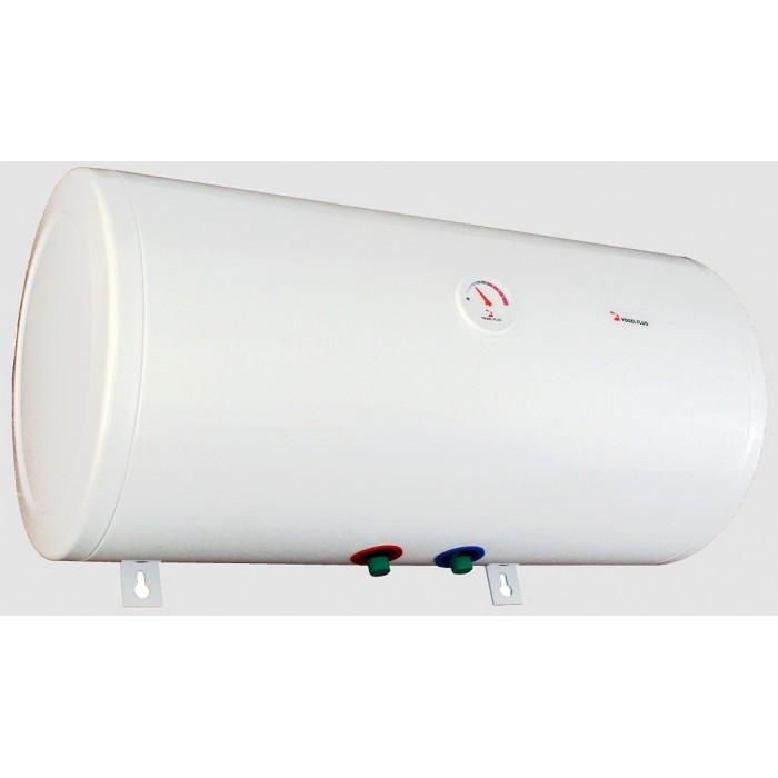 Бойлер, водонагрівач VOGEL FLUG KHD 100 4220/2h