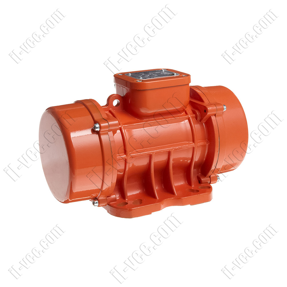 Вибродвигатель OLI MVE 400/15E-40A0 0,27kW 1500RPM 220/415V