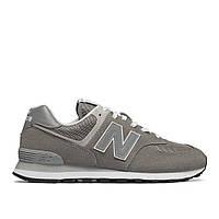 Оригинальные кроссовки New Balance WL574EGG