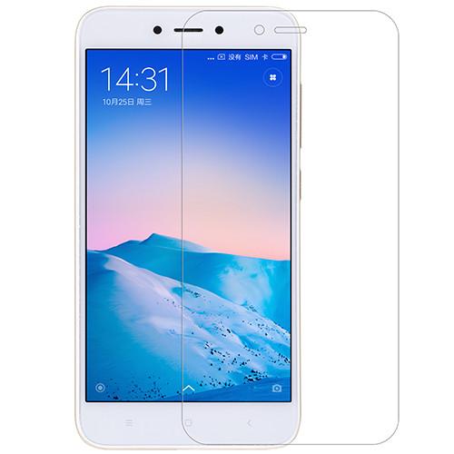 Nillkin Xiaomi Redmi 4X/5A Amazing H Nanometer Anti-Explosion Tempered Glass Screen Protector Захисне Скло
