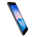 Nillkin Xiaomi Redmi 4X/5A Amazing H Nanometer Anti-Explosion Tempered Glass Screen Protector Захисне Скло, фото 3