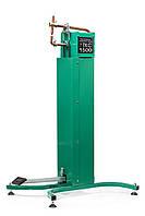 Аппарат точечно-контактной сварки ТКС-1500 (педаль)