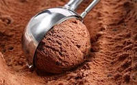 Gelato Джелато Шоколато Батч Фризер для мороженого