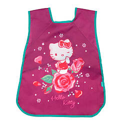 Фартук Kite Hello Kitty HK18-162
