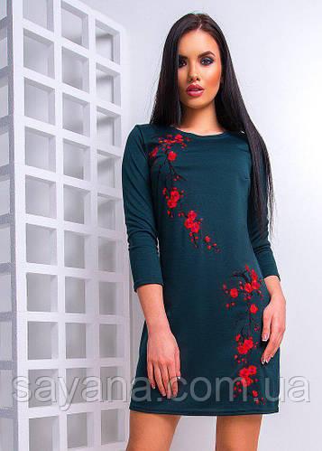 b0f3e602ca9 Купить Платье женское в интернет-магазине Sayana недорого - цены ...