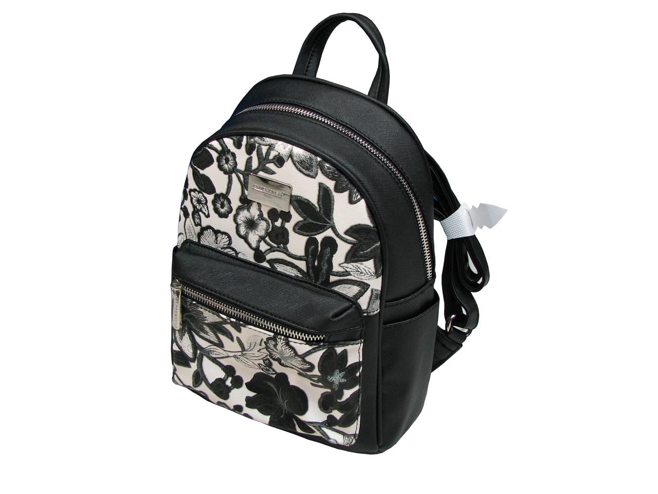 Малый рюкзак рюкзаки mike mar отзывы