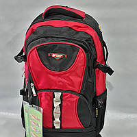 Рюкзак Power, под ноутбук, туристический, городской стильный рюкзак.