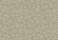 Виниловые, горячено тиснения обои флизелиновая основа 10,05 х 1,06  ТФШ ВАЛЕРИ 3 0469