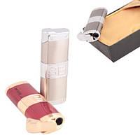 Зажигалка на подарок для стильных девушек ZP237840