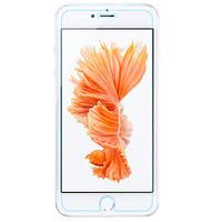 Nillkin Apple iPhone 7 Plus/ 8 Plus/ 6 Plus Amazing H Nanometer Anti-Explosion Tempered Glass Защитное Стекло