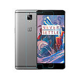 Nillkin OnePlus 3(A3000) /3T Amazing  H  Anti-Explosion Tempered Glass Screen Protector Защитное Стекло, фото 3