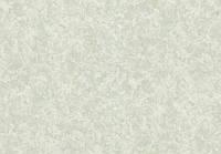 Виниловые, горячено тиснения обои флизелиновая основа 10,05 х 1,06 СШТ ТУЛУЗА 1 0878,2сорт
