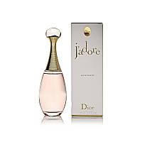 женская парфюмерия Dior J'adore Eau de Toilette 100мл (диор жадор едт)