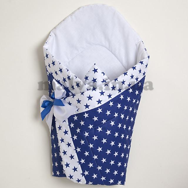 1381f394fdce Конверт ― одеяло Медисон™ для новорожденного Весна   Осень   - Интернет-магазин  Maльва