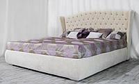 Кровать Коллетто