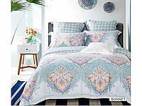Комплект постельного белья Arya Bonnet 160*220