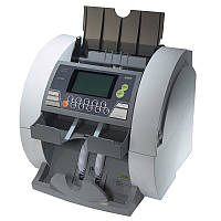 Сортировщик банкнотSBM SB-2000