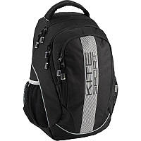 Рюкзак Kite Sport K18-816L-2
