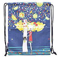 Сумка-мешок Bliss Yes 555596
