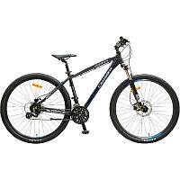 """Велосипед Crosser Cross 29"""""""