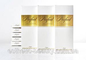 Гиалуроновый филлер для контурной пластики Perfect Deep Derm