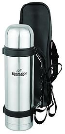 Термос 1 литр BH 4100