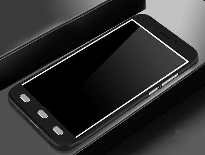 LeEco LeTV Le S3 x626 Le 2/2 Pro Black PC чехол бампер накладка