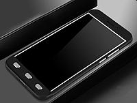 LeEco LeTV Le S3 x626 Le 2/2 Pro Black PC чехол бампер накладка, фото 1