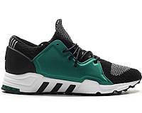 """Кроссовки Adidas EQT 1/3 F15 OG """"Sub Green"""" Арт. 0503"""