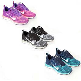 Nike React / Lunar / Zoom