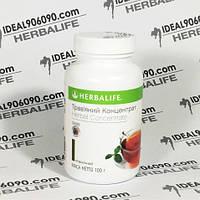Травяной концентрат Классический Herbalife, 50 грамм