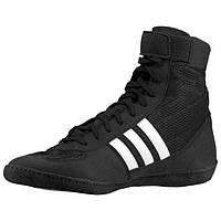 Борцовки Adidas Combat Speed 4 D65552