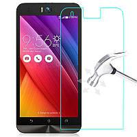 Защитное стекло ASUS ZenFone Selfie ZD551KL