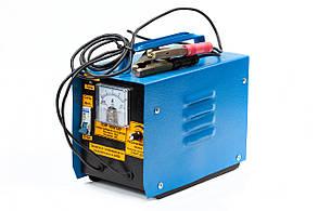 Пуско-зарядний пристрій ТОР ПЗУ-100