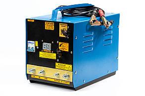 Пуско-зарядное устройство ТОР ПЗУ-400 220/380
