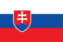 Словацька мова